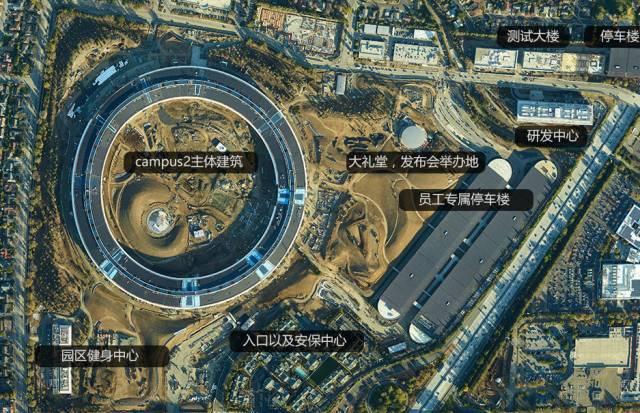 """苹果最新米兰旗舰店设计,被誉为""""欧洲最美苹果店""""_35"""