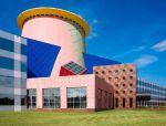 为何后现代主义建筑再度复兴?