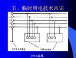 【中建一局】文明安全施工-临时用电(共45页)