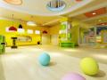 概括新版托儿所、幼儿园建筑设计规范设计要求