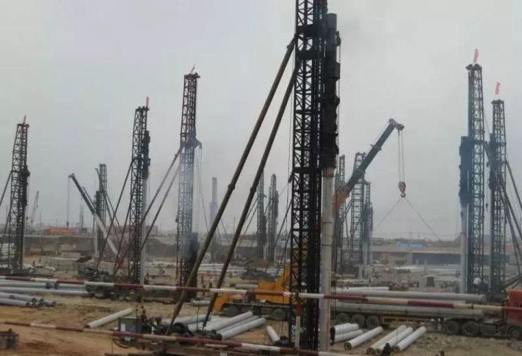 2018年地基与基础工程行业发展趋势_13