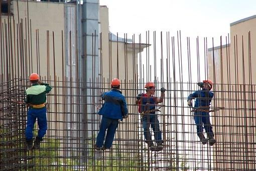 建筑工程项目的成本控制管理