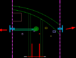 Bentley快速切图方法2流程