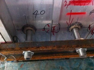 碧桂园最新水电安装精确定位的标准做法,走起!_32