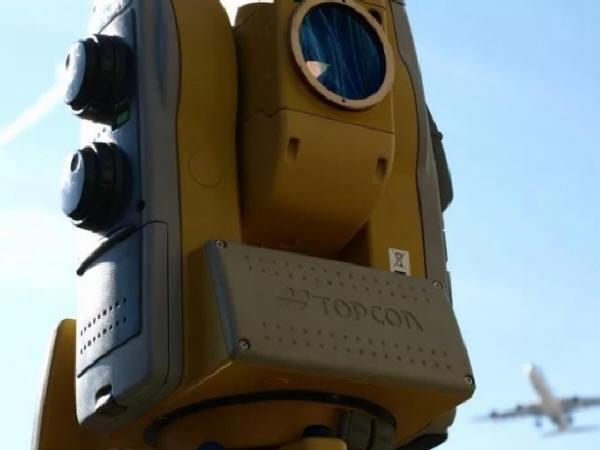 市政道路测量工作的主要内容