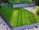 庭院草坪养护知识,你值得分享!