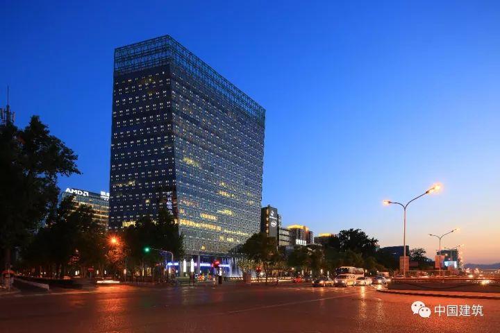 307项!鲁班奖30周年最大赢家,中国建筑当之无愧!_4