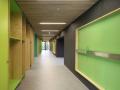 德国马尔堡某托儿所室内设计方案图(含29张)