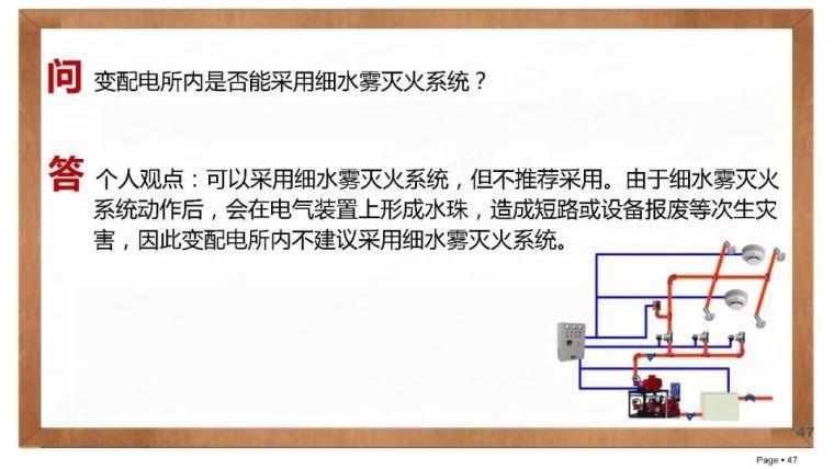 建筑电气设计常见问题分析_44