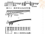 桥梁下部结构加固方法(讲义82页)