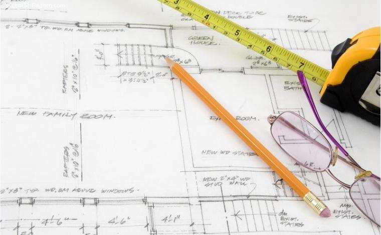 你是否是一个合格的施工图设计师?