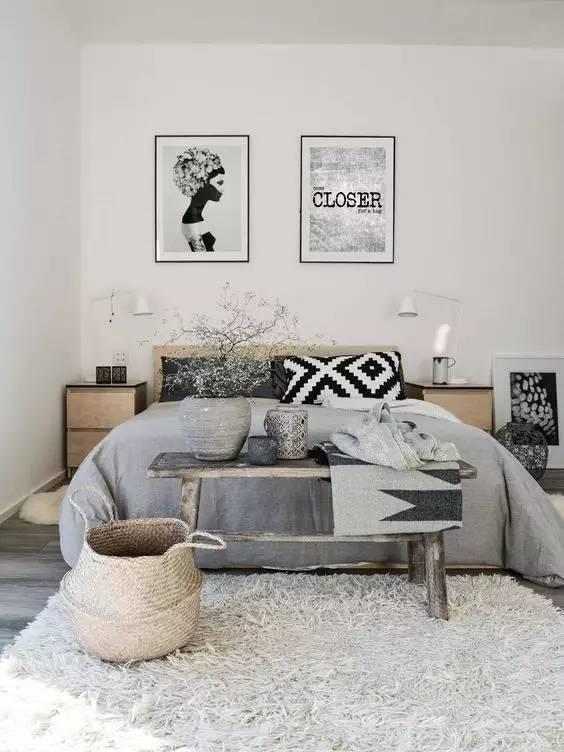 室内设计风格详解——北欧_2