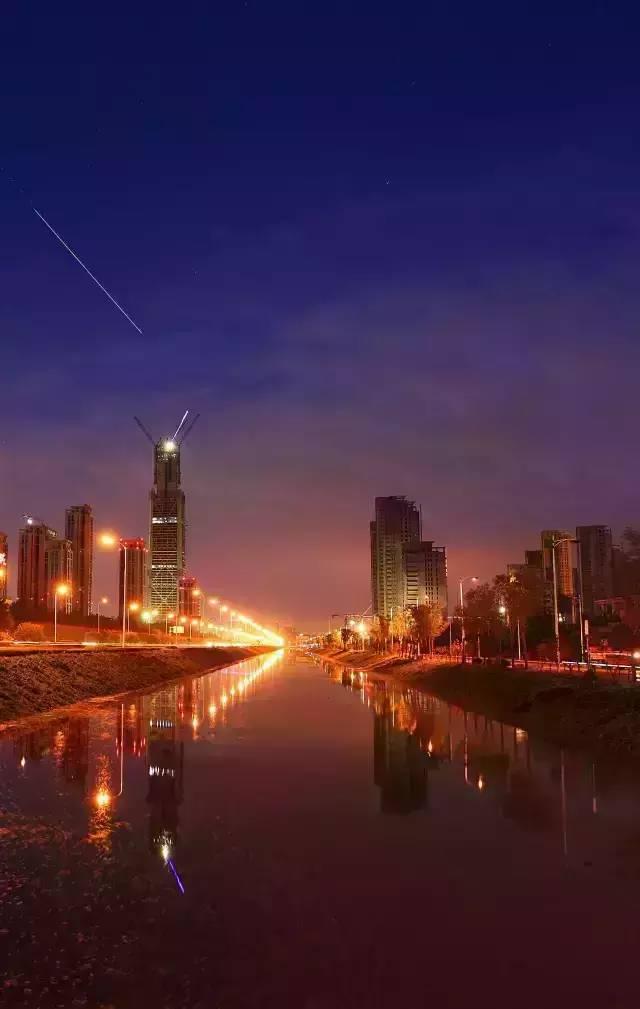 这个工程创11项世界第一&中国之最,工程大解密!!_29
