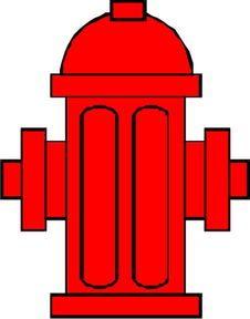 暖通空调、给排水、消防CAD图例符号大全与画法