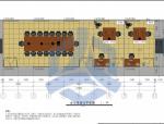 云南某工程《BIM安全生产设施图集》(共144页,配图丰富)