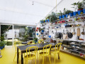 澳大利亚有着阳光的住宅设计方案