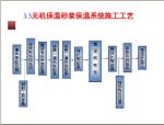 外墙外保温防水施工原理及工程质量监理要点(图文并茂)