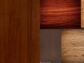 3Dmax常用5大材质贴图参数设置方法