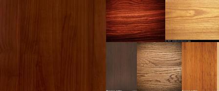 vr镜子材质参数资料下载-3Dmax常用5大材质贴图参数设置方法