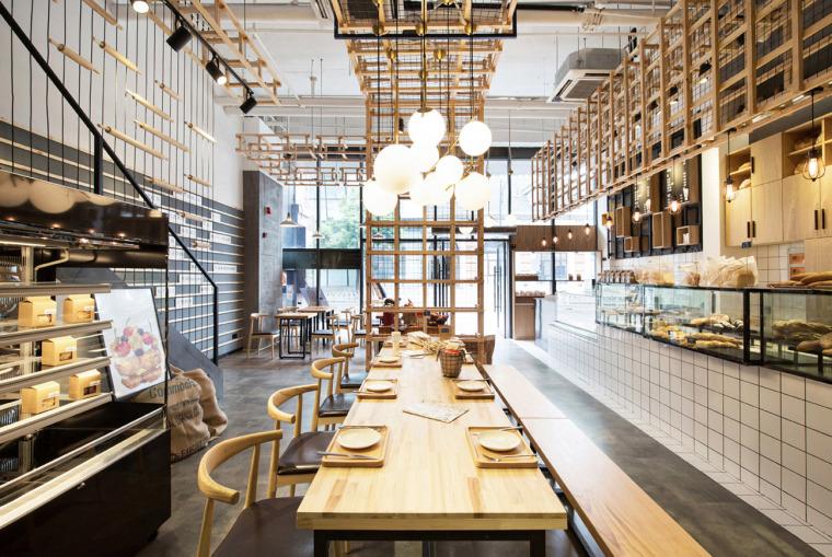 武汉美自在烘焙餐厅-1-Beauty-Free-Baking-Restaurants-by-ZONES-DESIGN.jpg