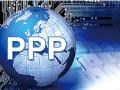 从十三个失败案例分析PPP项目失败的主要风险