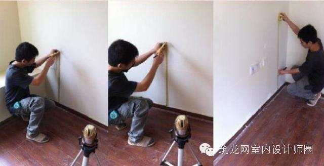 室内施工精装修房实测实量图解_27