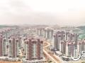 打造国际化创新型品质城市 晋江两项目开竣工