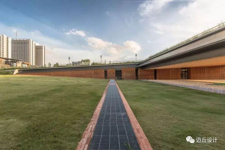 2019WLA世界建筑景观奖揭晓|生态创新_22