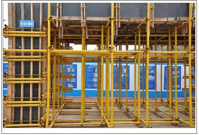 土建施工技术与质量验收全攻略,干货满满!_38