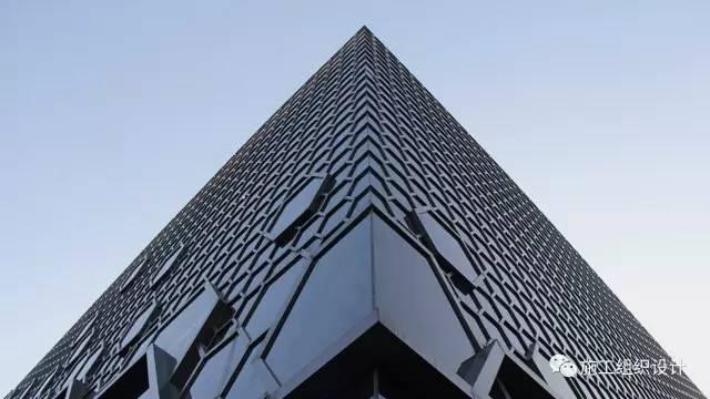高层建筑防火设计规范要点