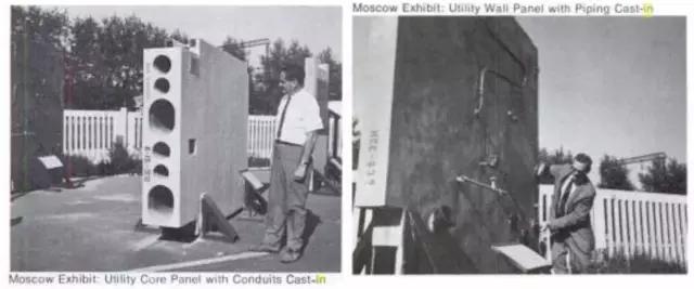 仿石漆施工方法