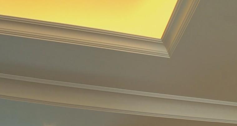 【知名地产】精装修标准样板间施工技术展示(直观视频,清晰讲解)-QQ截图20170726165950.png