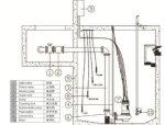 污水泵的安装方式