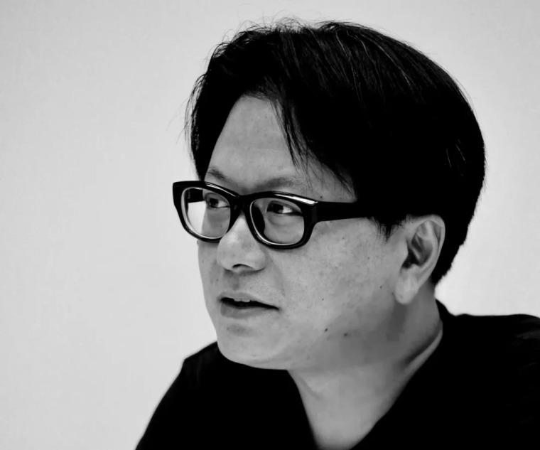 讲座|«遇见·中国新势力»系列讲座,第二季,建筑,上海专场_2