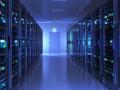 大型数据中心机房规划方案