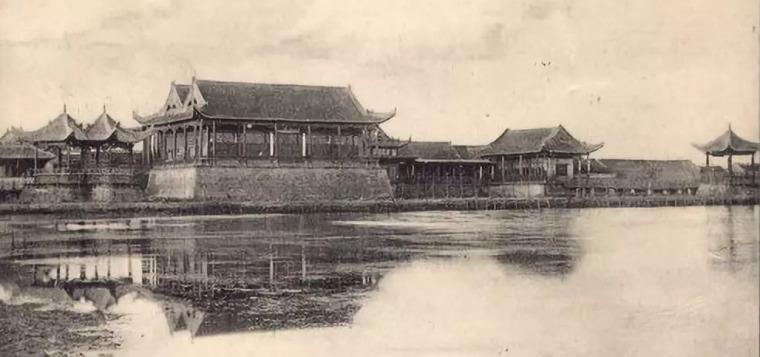中国几百年的古建筑,却卒于建国后?求求你们住手吧!_47