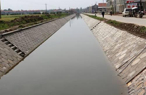 河道生态系统的恢复_1