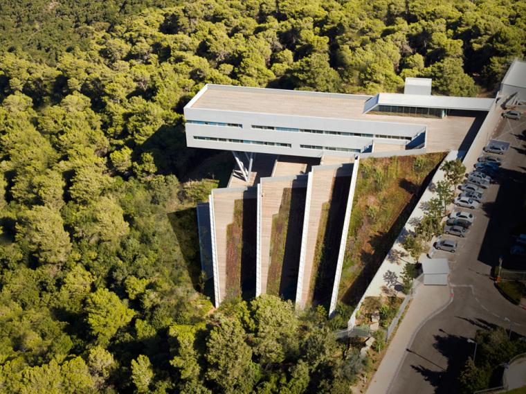 医院综合楼工程水电施工组织设计方案