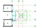 塔吊基础专项施工方案(租赁有限公司)