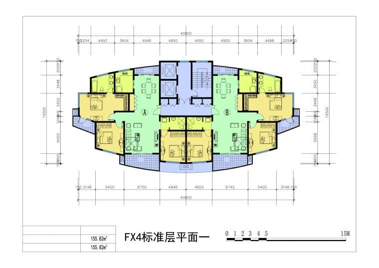 小区规划之场地设计_8