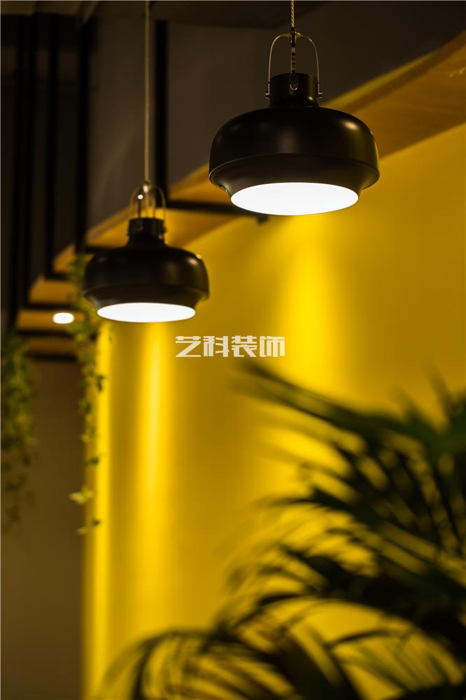 青岛咖啡店设计装修案例——河马的幸福生活主题咖啡馆-_MG_5029.jpg