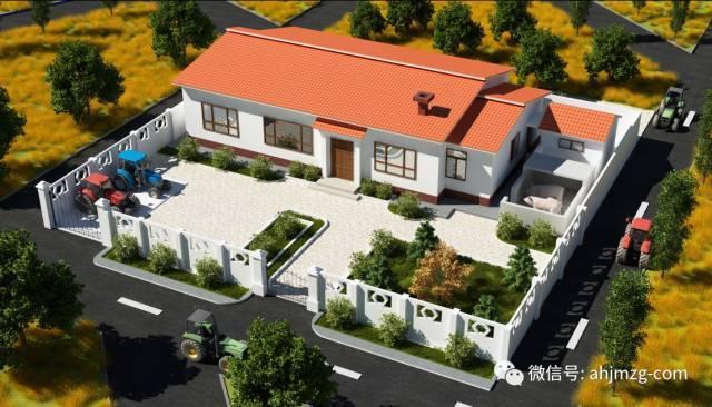 轻钢别墅VS传统建筑实用性大PK,绝对令人惊奇