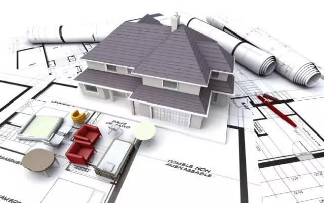 建筑施工中三十三种常见工艺做法