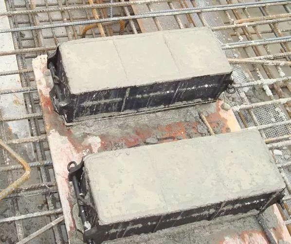 混凝土为什么规定28d的强度为标准强度,混凝土知识大全