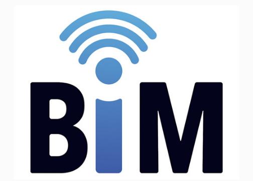 BIM软件小技巧:什么时候需要重启Revit