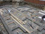 浅谈如何加强混凝土结构底模拆除施工的监管