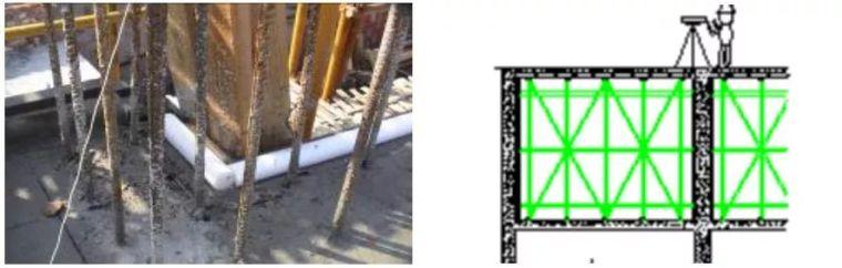 超详细!装配式结构专项施工方案_27