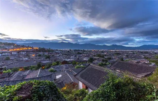 中国最受欢迎的35家顶级野奢酒店_29