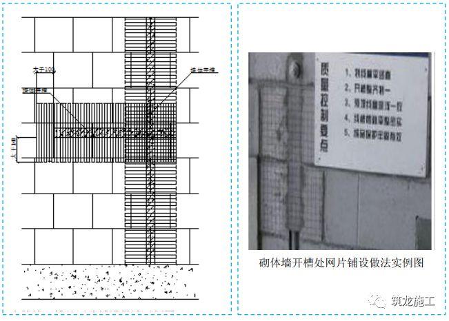 五大分部工程施工质量标准化图集,大量现场细部节点做法!_27