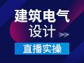 """��庑""""卓焖偕洗蠓�pk10冠军规律手���D星光彩票大发pk10下载10���^招"""
